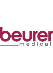 Beurer BC 09, BC 18 náhradní manžeta k tlakoměru