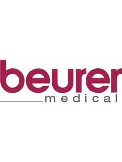 Beurer BM 35 náhradní manžeta  k tlakoměru