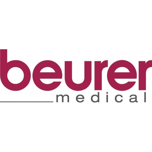 "Beurer BM 55, BM 85 náhradní manžeta k tlakoměru (22 - 36 cm), velikost ""M"""