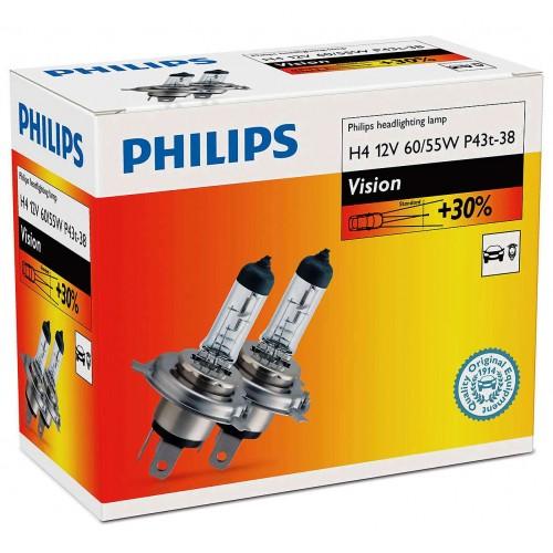 PHILIPS Vision 12342PRC2