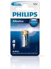 Philips mini baterie ULTRA ALKALINE 1ks (LR32A, 8LR932/01B)