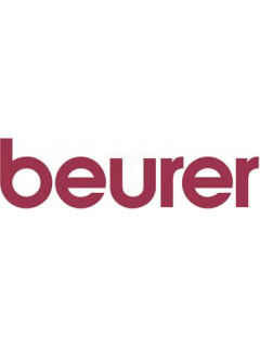 Beurer 066.67 - Řemínek PM 80