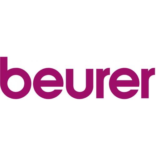Beurer 108.530 - kabel k HK58