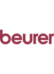 Beurer 163.164 - USB clips pro AS87