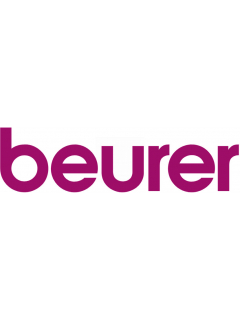 Beurer 163.568 - baterie do chůvičky  BY77, BY88, BY99