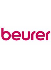Beurer 463.04 - testovací proužky pro GL 44 lean
