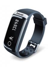 Beurer AS 87 - Sensor aktivitního pohybu