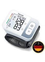 Beurer BC 28 - tlakoměr na zápěstí