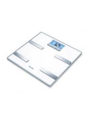 Beurer BF 350 - diagnostická váha