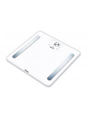 Beurer BF 600 white - diagnostická váha / analyzér