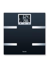 Beurer BF 720 - diagnostická váha