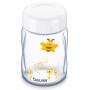 Beurer BY 40 - elektrická odsávačka mateřského mléka