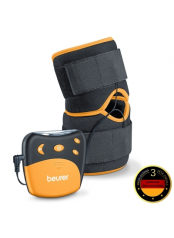 Beurer EM 29 TENS elektrostimulátor pro kolena a lokty