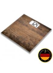 Beurer GS 203 Wood  / 5 letá záruka