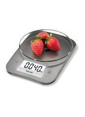 Beurer KS 26 kuchyňská váha