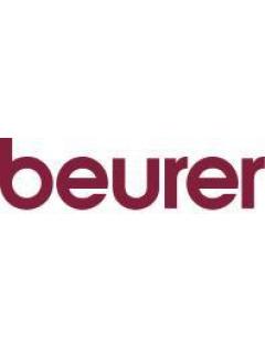 Beurer 162.663 - náhradní zářivka do TL60