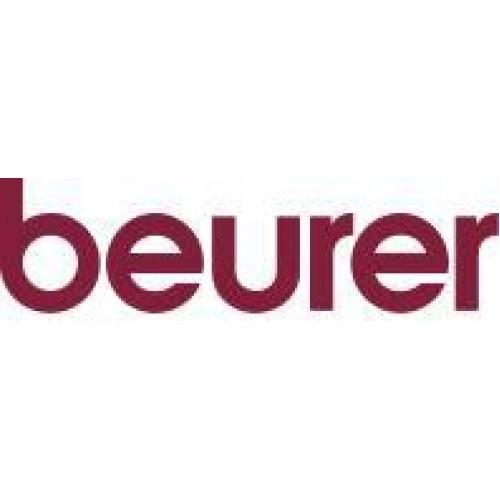 Beurer TL 40 náhradní zářivka